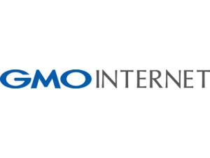 GMOインターネット(9449)の下期に期待[2013年2Q]