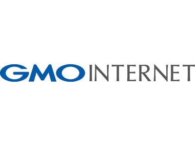 GMOインターネット(9449)が好決算[2013年2Q]