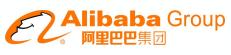 アリババがアメリカに上場へ。ソフトバンクとの関係。