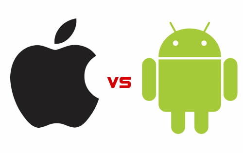 「アップルとグーグル和解」スマホ特許訴訟停戦を考える
