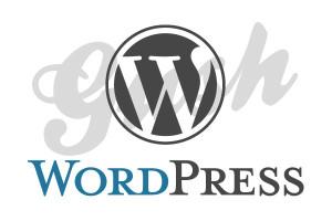 最近、当ブログへの検索流入ワードが変わってきました。