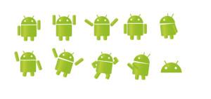 Google Playは今後アプリ内課金を「無料」カテゴリから除外する意向らしい。