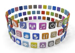 人気になりそうなアプリをいち早く探す方法