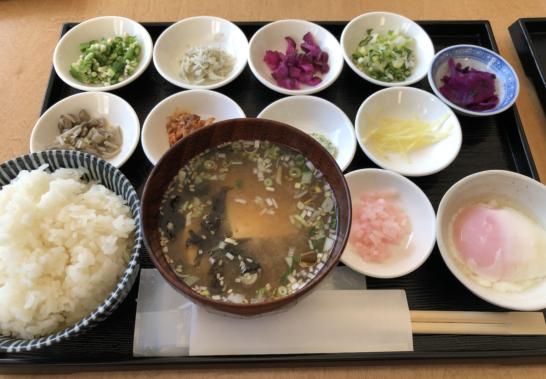 【レビュー】水戸の納豆専門店「令和納豆」で食べ比べ!東京から日帰りで食べに行ける納豆専門店とは7