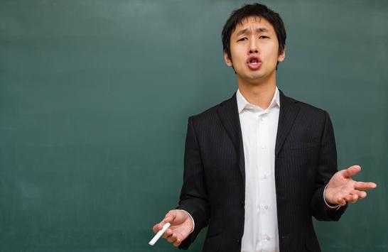 日本人のITリテラシーは低いのか?
