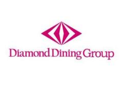 ダイヤモンドダイニング(3073)、2015年2月期の決算に自信