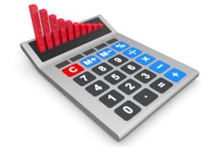 【2014年】7月の投資結果(月次成績)