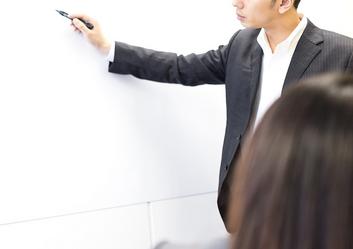 [NISA]投資銘柄を売却!戦略変換へ。