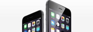 【レビュー】サラリーマン投資家目線で見るiPhone6 Plusについて