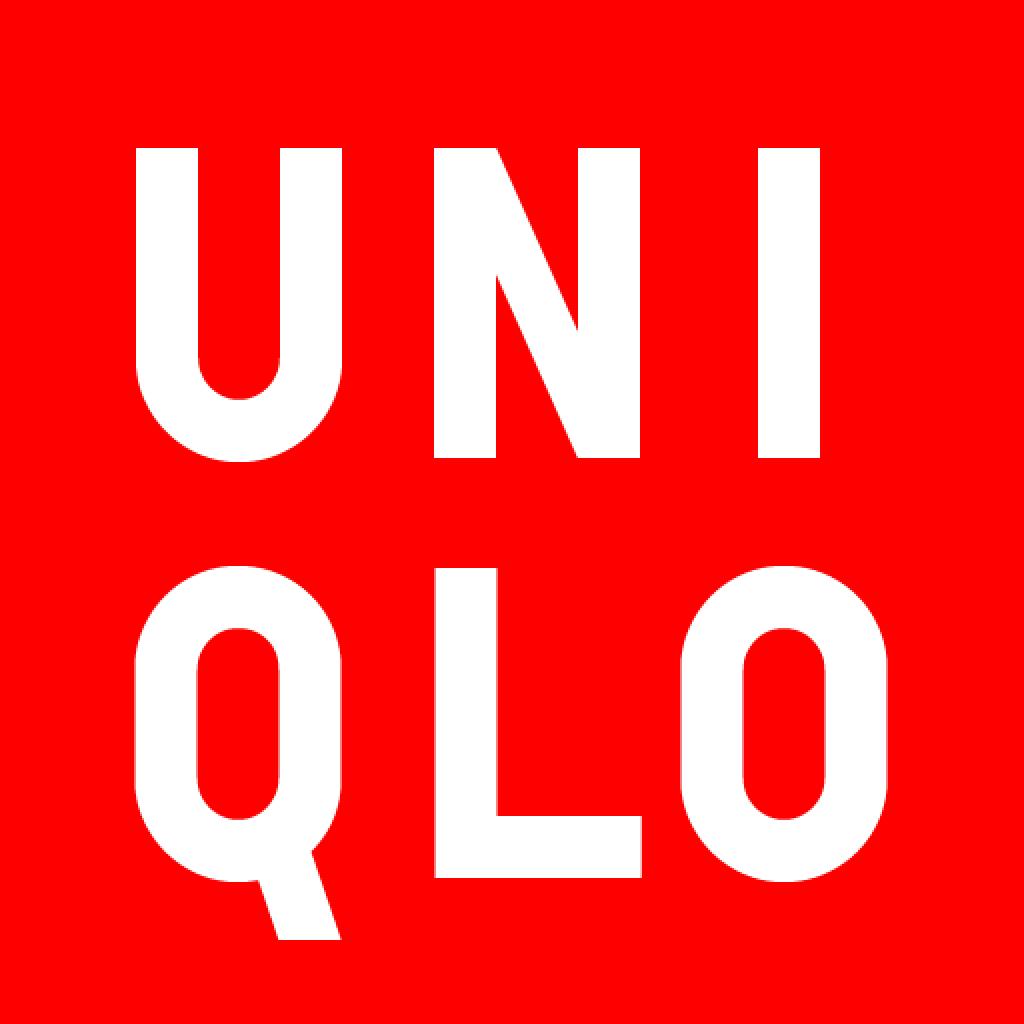 ユニクロ売上推移(国内・海外)と店舗数推移