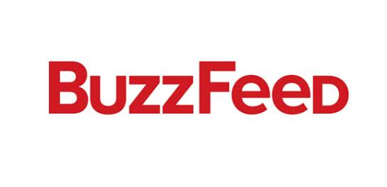 ソフトバンク(9984)がBuzzFeed(既に出資済)の日本進出に絡むか注目。