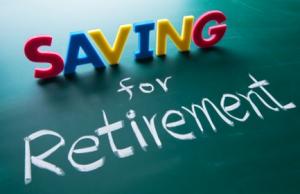 確定拠出年金(401K)のオススメ運用方法は「バフェットっぽく考える」