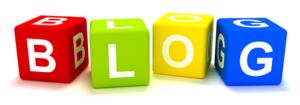 ブログのテーマをSTINGER3からGushに変更する際のカスタマイズと注意点