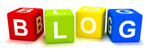 ブログ移転4ヶ月目のページビュー(PV)を晒してみる。