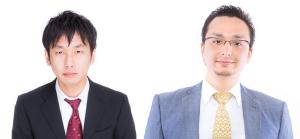 日本企業は人手不足に耐えられるか