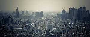日経平均のPERからも2015年は日本企業にとって勝負の年