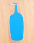 Blue Bottle Coffee(ブルーボトルコーヒー)のコーヒーのお値段は?