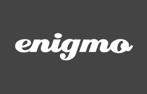 エニグモ(3665)、本日のCMに期待!