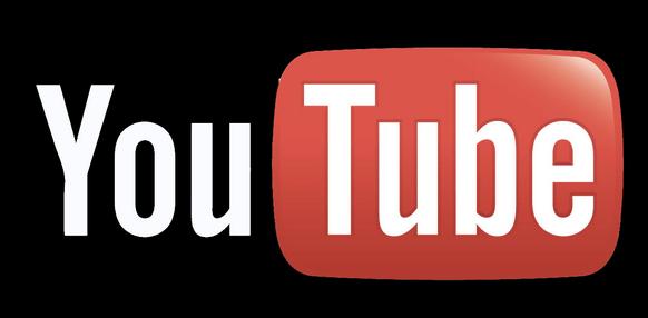 YouTubeもチェックしていますか?
