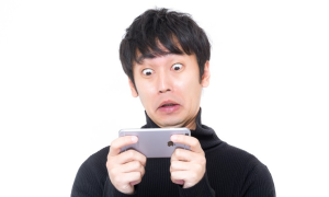 【テーマ株まとめ】SNS、口コミ、WEBの炎上対策・監視対策関連銘柄