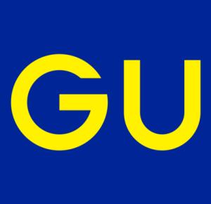 【保存版】GU(ジーユー)大躍進!売上高と営業利益の推移は高成長を継続!