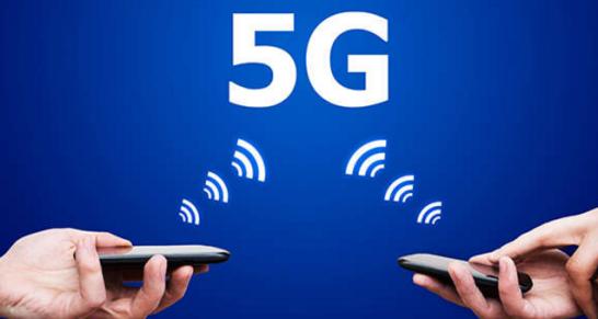5G(第五世代通信)関連銘柄と簡単な解説