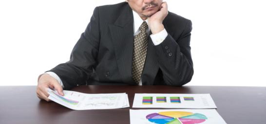 個人投資家がおすすめする、初心者からでも学べる投資本12冊まとめ(良書・名書)