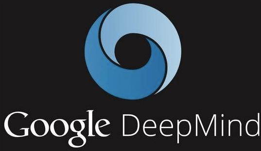 googledeepmind