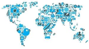 第4次産業革命関連銘柄・関連株式まとめ!世界を変える3つの新技術!