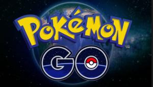 任天堂のPokemon Goはスマホゲームの常識を変える・・・かも