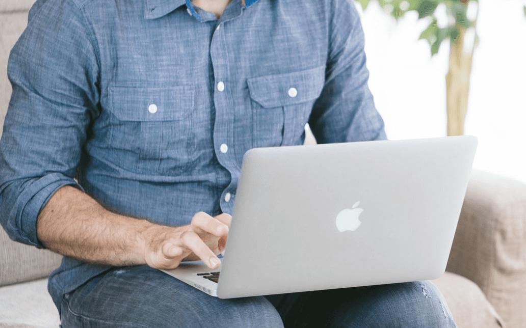 【MacBookPro】USB-TypeCハブのおしゃれなおすすめランキング(米国製・中国製)