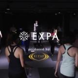 女性向け暗闇フィットネスEXPA(エクスパ)ライザップ新業態口コミ