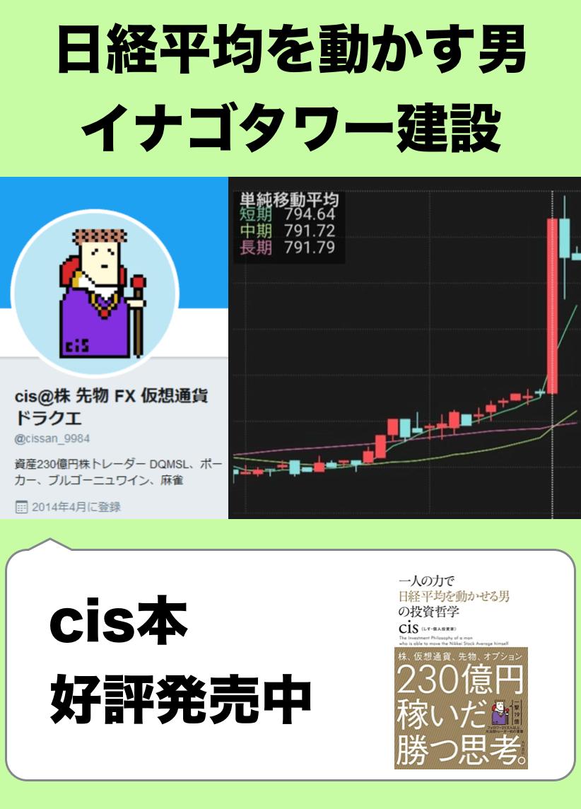 スライドストーリーで振り返る個人投資家の2018年5